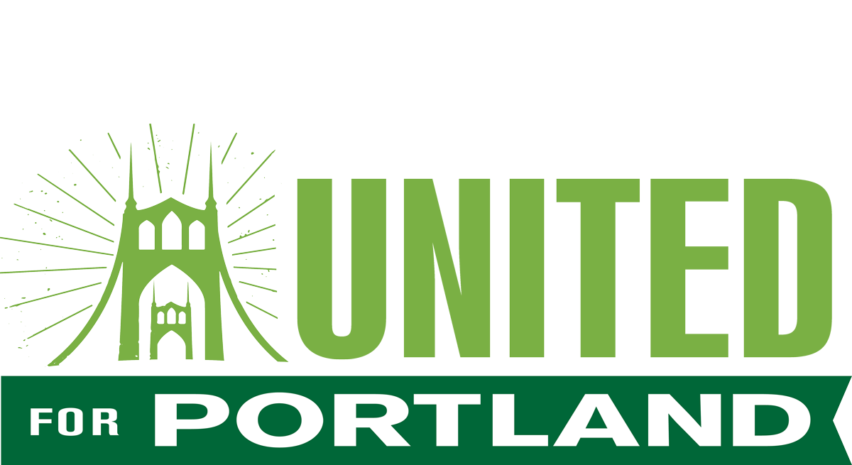 United for Portland